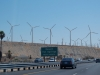 southern-california-wind-turbines-top-a-hill