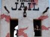 virgin-jail-cagg-behind-bars