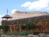 virgin-jail-fort