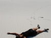 white-sands-chitra-has-passed-out-in-the-desert