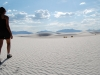 white-sands-chitra-walks-into-the-desert