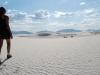 white-sands-chitra-walks-into-the-desert
