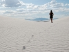 white-sands-chitra-waves-through-sand