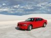 white-sands-dodge-charger-commercial