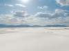 white-sands-heart-life