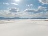white-sands-heart-life
