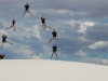 white-sands-mike-jumps-in-an-arc