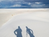 white-sands-shadows-over-the-dunes