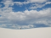 white-sands-the-desert-and-sky-are-vast