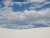 white-sands-the-desert-and-sky-are-vast