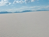 white-sands-vast-sand-with-blue-cloudy-sky