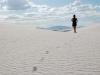 white-sands-chitra-waves-through-sand