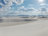white-sands-vista-with-sun-and-clouds