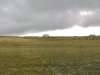 clouds-pass-behind-northern-colorado-farmhouses