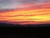 Colorado Sunset - Perfect