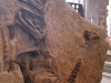 Dinosaur - World\'s Most Complete Allosaurus Skeleton
