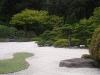 Japanese Garden - Rock Garden