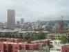 Portland - Downtown