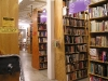 Portland - Powell\'s Book Store