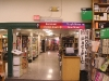 Portland - Powell\'s Book Store 2