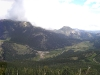 rockies-panorama-with-roads-and-river