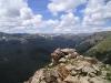 Rockies - Rocky Edge of the World