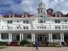 rockies-stanley-hotel