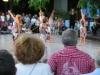 ashlands-gay-dance-troupe
