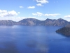 crater-lake-crater-lake-composite