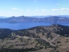 crater-lake-crater-lake-from-atop-mount-scott