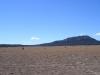 crater-lake-pumice-fields