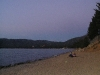 lake-tahoe-beach-at-twilight
