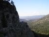 lake-tahoe-from-atop-the-mountain