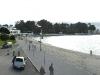 san-francisco-beach-and-street-near-golden-gate-bridge