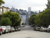 san-francisco-beautiful-hilly-street