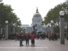 san-francisco-citizens-gather-outside-city-hall