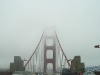 san-francisco-driving-over-the-golden-gate-bridge