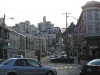 san-francisco-lombard-street-from-a-few-blocks-away