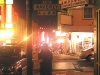 san-francisco-mike-in-chinatowns-waverly