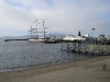 san-francisco-ship-docked-at-far-end-of-fishermans-wharf