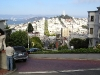 san-francisco-top-of-lombard-street