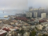 san-francisco-view-from-the-sky-1