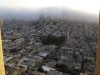 san-francisco-view-from-the-sky-2
