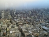 san-francisco-view-from-the-sky-3