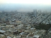 san-francisco-view-from-the-sky-4