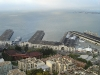 san-francisco-view-from-the-sky-6