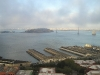 san-francisco-view-from-the-sky-7
