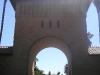 stanford-courtyard-entrance
