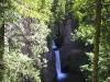waterfall-in-oregon-woods