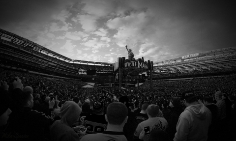 wrestlemania-29-black-and-white-stadium-picture